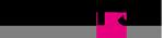 logo REACTUP