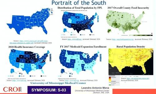 CROI 2020 US portrait south