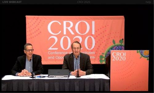 CROI 2020 people1