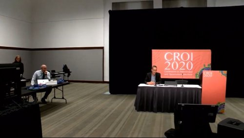 CROI 2020 people2