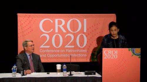 CROI 2020 people6