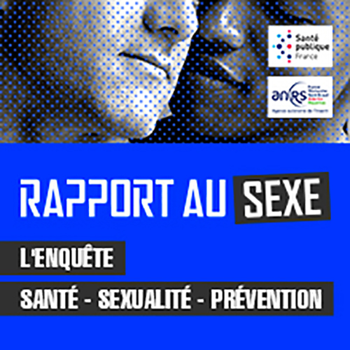 ERAS2017 enquete sante sexualite prevention