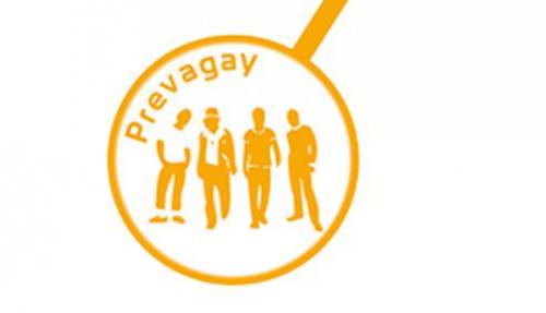 prevagay2015