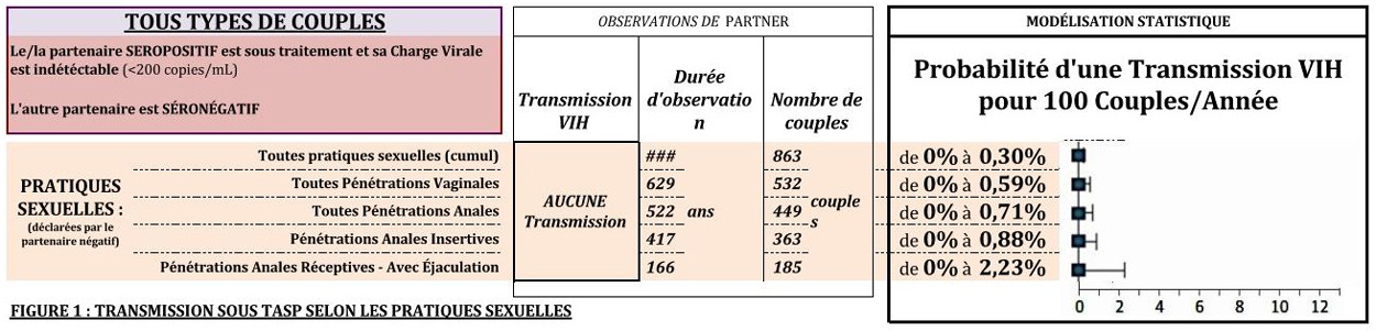 PARTNER TasP risque transmission fig1